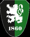 TuS 1860 Stetten e.V.